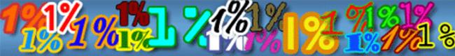 JMPoint Alapítvány 1%